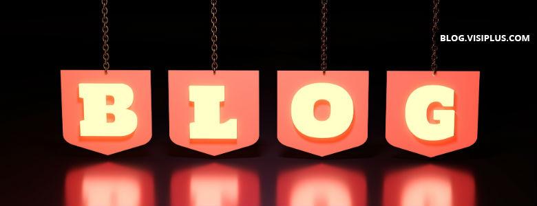E-commerce : comment le blogging peut augmenter votre rentabilité