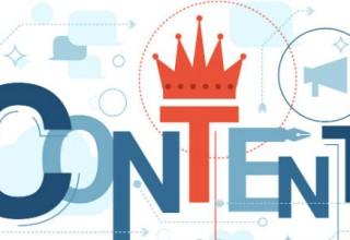 5 conseils pour créer une stratégie de contenu marketing axée sur les données