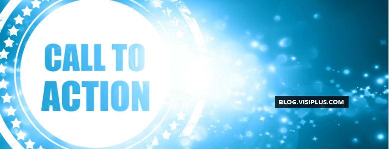 Identifiez le Call-to-Action parfait pour de meilleures conversions