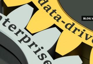 12 étapes clés pour créer une stratégie data-driven marketing gagnante