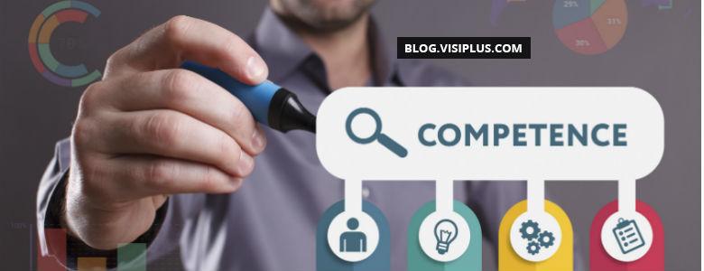 Top 10 des compétences digitales les plus recherchées par les entreprises