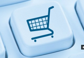 E-commerce : 7 stratégies gagnantes pour booster votre expansion