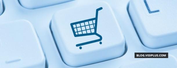 ecommerce expansion blog