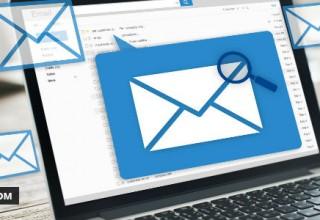 Email marketing : personnaliser les lignes d'objet pour augmenter son taux d'ouverture
