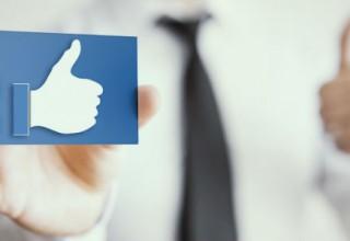 5 types d'annonces Facebook pour atteindre vos objectifs marketing