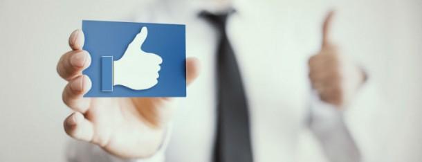 facebook ads blog