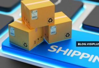 E-commerce : quelle stratégie d'expédition mettre en place pour maximiser les ventes ?