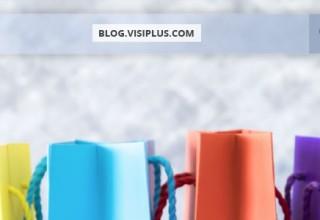 Comment créer un flux de promotions pour les annonces Google Shopping