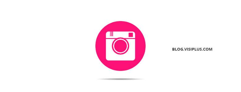 Trois choses à savoir pour booster son compte Instagram