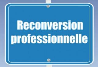 5 idées de métiers pour votre reconversion professionnelle digitale