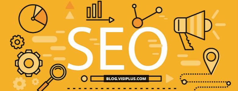 SEO : améliorez votre référencement grâce aux liens internes