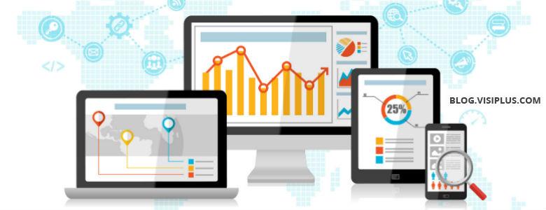 Mobile vs. Desktop : pourquoi vous devez créer différentes stratégies de contenu SEO