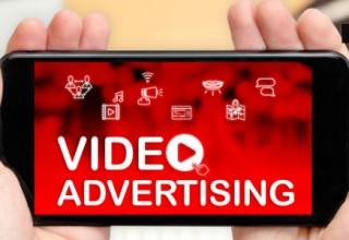 7 astuces pour des publicités YouTube et vidéo qui fonctionnent