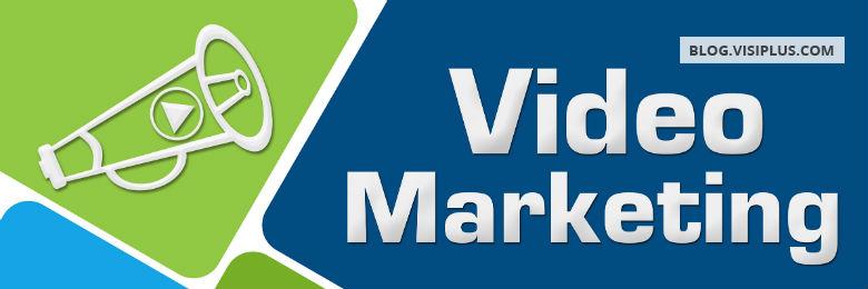 E-commerce : 6 raisons implacables d'ajouter la vidéo à votre stratégie marketing