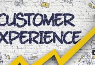 3 stratégies a appliquer pour améliorer l'expérience client de votre site Web