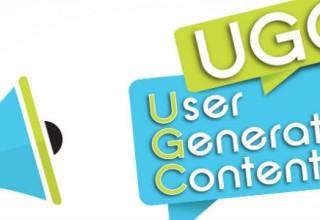 Contenu généré par l'utilisateur : quand et pourquoi l'ajouter à votre stratégie content marketing
