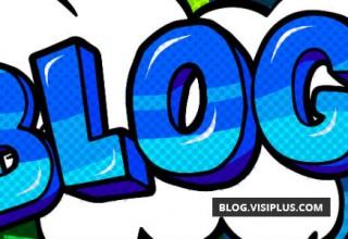 Créer un blog : 5 erreurs SEO faciles à éviter