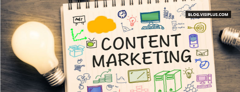 Content Marketing : des astuces « de haute qualité » issues des guides Google