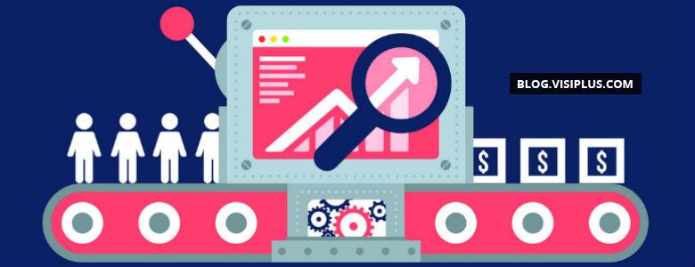 Data Driven Marketing : 6 façons d'accroître votre taux de conversion en utilisant des données comportementales