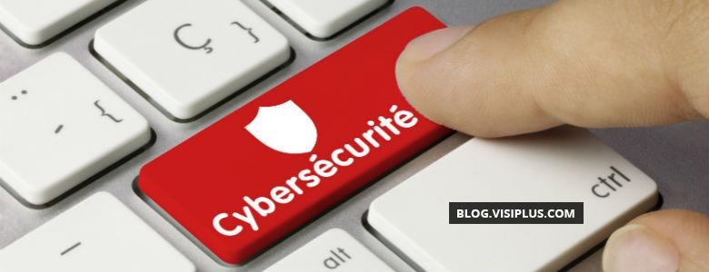 Ce que les directeurs marketing doivent savoir sur la cybersécurité
