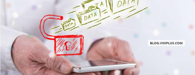 Règlement général sur la protection des données ou RGPD, tout ce que vous devez savoir