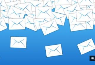 Email Marketing : pourquoi vous ne devez pas utiliser les adresses emails « ne-pas-répondre »