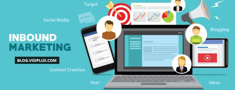 Comment développer un solide plan Inbound Marketing