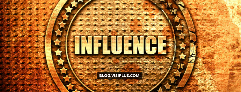 Les influenceurs : nos secrets pour les séduire !