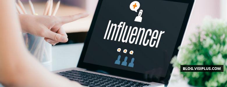 10 façons de créer des liens avec les influenceurs