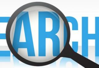 Google : les résultats de recherche sont spécifiques au pays par défaut