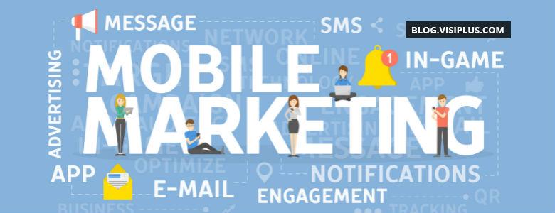 Étude LivePerson : le mobile en croissance constante, ce que cela signifie pour les commerçants