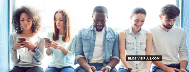 Les recherches mobiles ont dépassé celles sur PC en France : ce que cela veut dire pour votre marketing