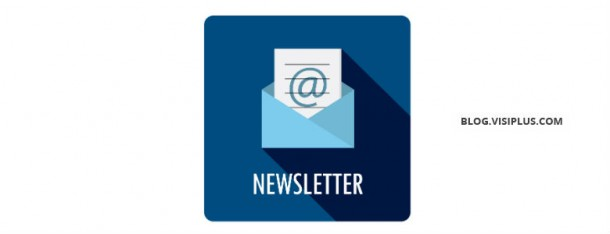 newsletter strategie