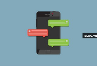 5 façons d'optimiser les conversions à l'aide de notifications push Web