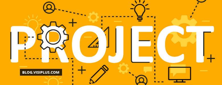 Gestion de projet : 10 outils pour améliorer la productivité de votre équipe
