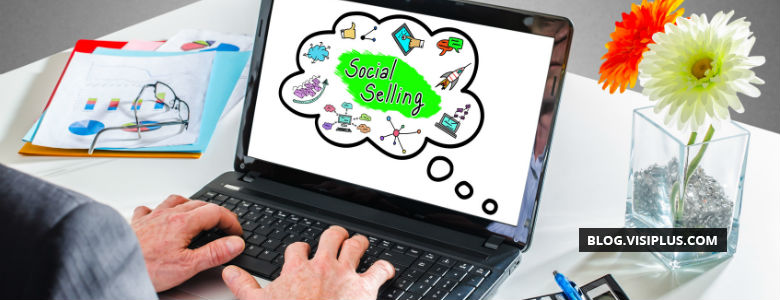 Comment booster les ventes grâce au content marketing et au social selling
