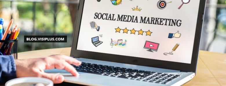 Améliorer l'expérience client grâce aux réseaux sociaux en 4 étapes