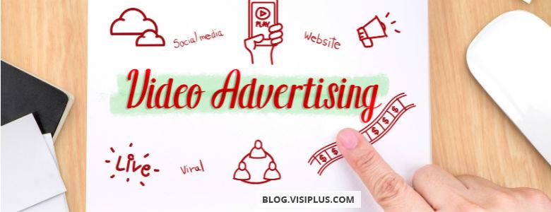 5 indicateurs à suivre pour mesurer le succès de vos vidéos Facebook