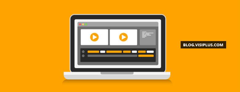 Top 5 des meilleurs éditeurs vidéo gratuits que vous devriez utiliser
