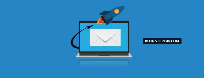Etude SendGrid : l'engagement avec l'email est toujours au sommet