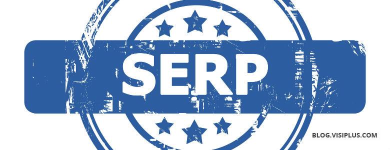 Evolution SERP : comprendre et s'adapter aux résultats de recherche dynamiques