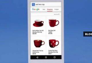 Ce que vous devez savoir des mises à jour Google Shopping