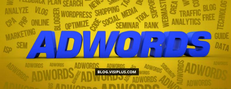 Google AdWords : comment réaliser une analyse efficace des concurrents PPC