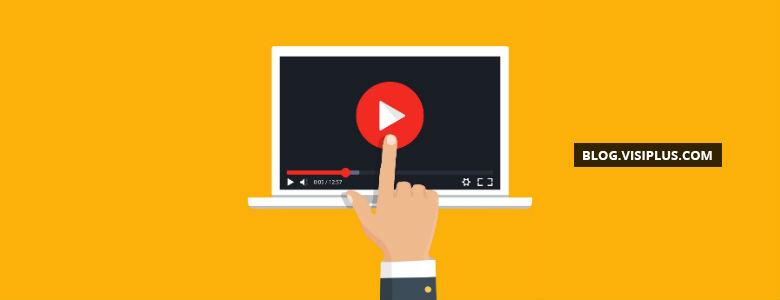 Comment optimiser vos vidéos pour YouTube : conseils et bonnes pratiques