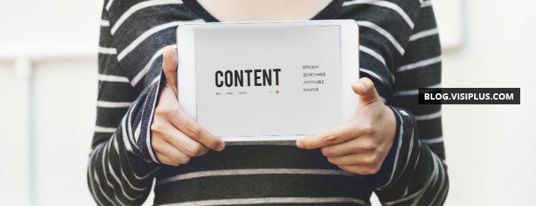 Comment utiliser le contenu pratique pour créer et conserver des clients fidèles
