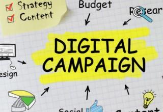 Marketeurs : créez des campagnes sociales transparentes