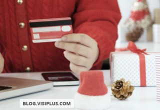 Etude Deloitte : les ventes e-commerce surpasseront celles en magasin cette saison des Fêtes