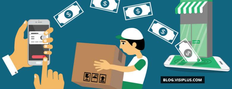 E-commerce : comment faire revenir les clients après leur premier achat grâce aux emails