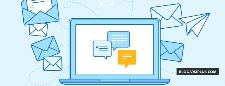 Email marketing : 4 tendances dont vous pouvez tirer profit dès maintenant