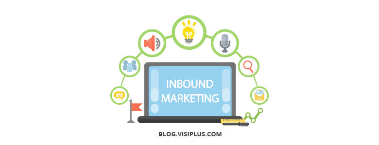 8 conseils pour améliorer votre Inbound Marketing
